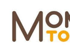 맘스터치 새 로고.jpg | 유머 게시판 | 루리웹